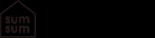 sumsum